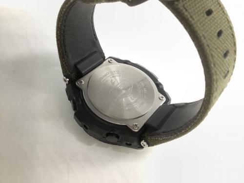 東久留米 中古腕時計の東久留米 買取