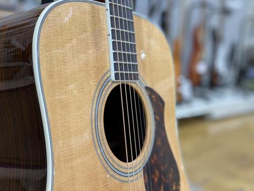 東久留米 中古の東久留米 中古 ギター