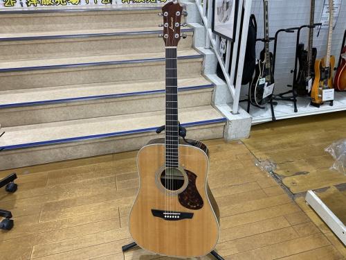東久留米 中古 ギターの東久留米 中古 楽器