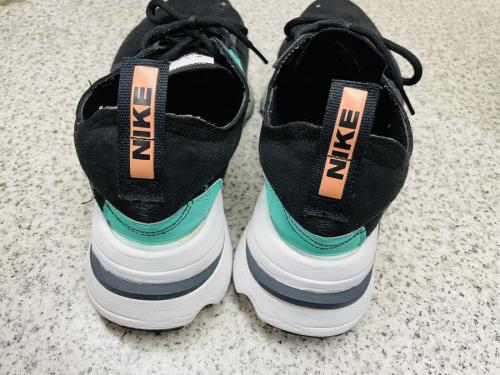 東久留米 中古  Nike/ナイキの東久留米 買取