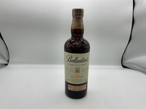 東久留米 中古 Balantine/バランタインの東久留米 中古 酒