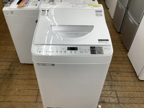 東久留米 中古 の東久留米 中古洗濯機