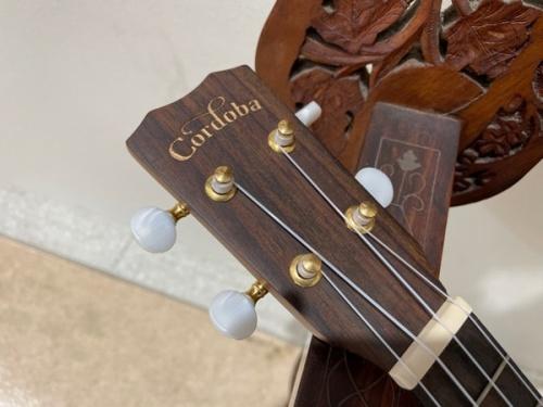 東久留米 楽器 買取の東久留米 中古 楽器