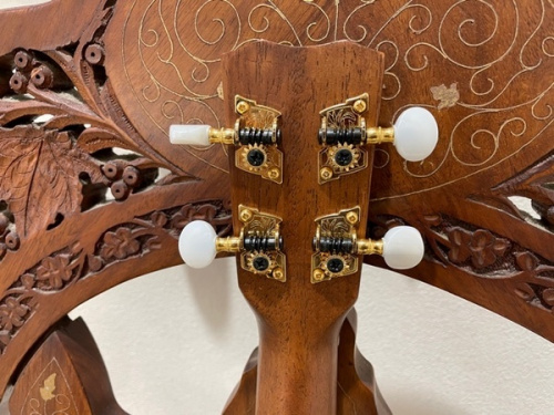 東久留米 中古 楽器のCORDOBA