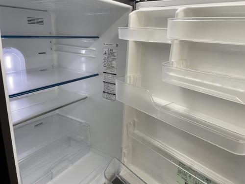 東久留米 買取の東久留米 中古冷蔵庫