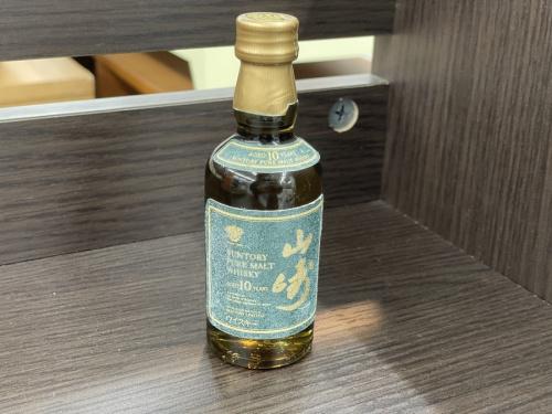 東久留米 中古 お酒の東久留米 中古 ウイスキー