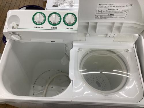 東久留米 中古 洗濯機の東久留米 中古 Panasonic/パナソニック