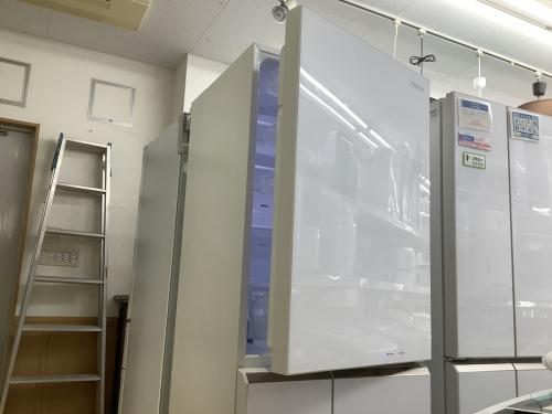 東久留米 中古 の東久留米 中古 冷蔵庫