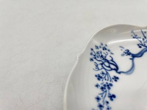 MEISSENの東久留米 中古 洋食器