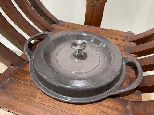 Vermicular/バーミキュラの東久留米 中古 食器