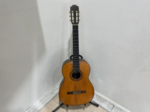 東久留米 中古 クラシックギターの東久留米 中古 楽器