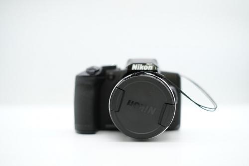 東久留米 中古 家電情報の東久留米 中古 Nikon/ニコン