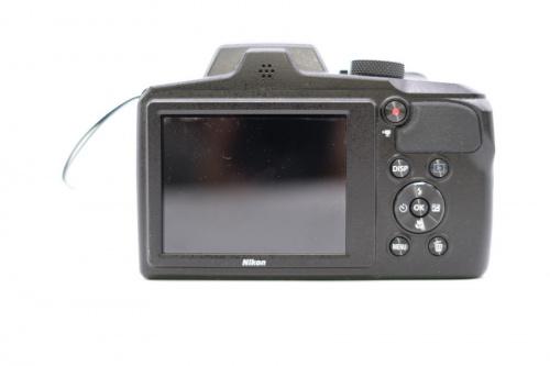 東久留米 中古 Nikon/ニコンの東久留米 買取