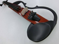 楽器・ホビー雑貨
