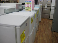 トレファク川崎野川店ブログ