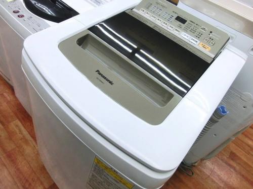 生活家電・家事家電の洗濯乾燥機