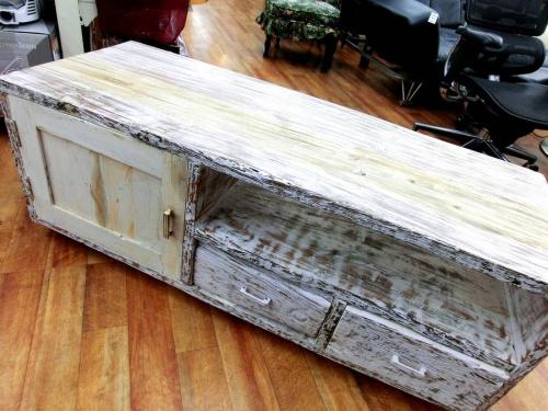 家具・インテリアのjournal standard Furniture