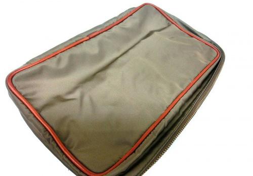 Felisiのバッグ