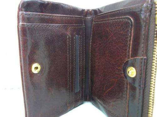 ポーター(PORTER)の財布