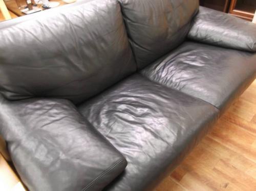 erpoのソファー