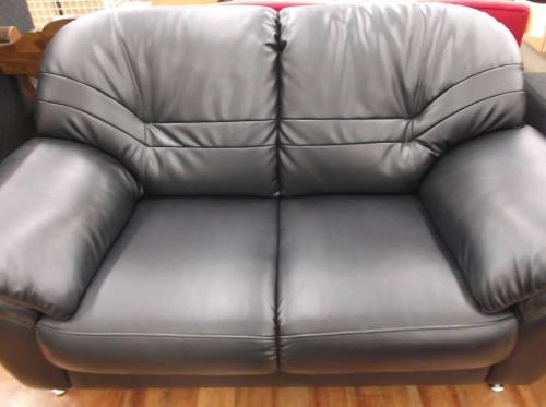 NOCEのソファー