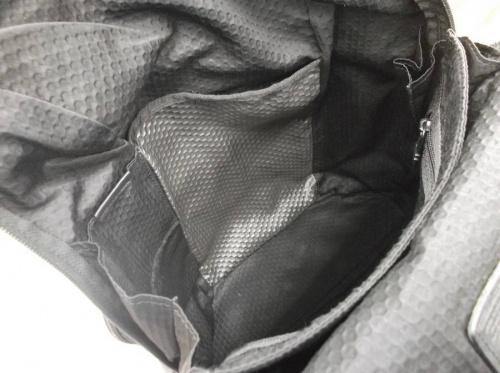 トゥミ(TUMI)のバックパック