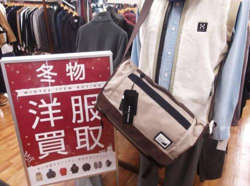 川崎横浜ブランド