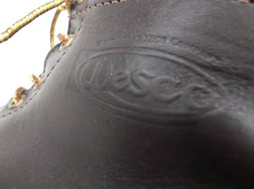 川崎横浜メンズ衣類