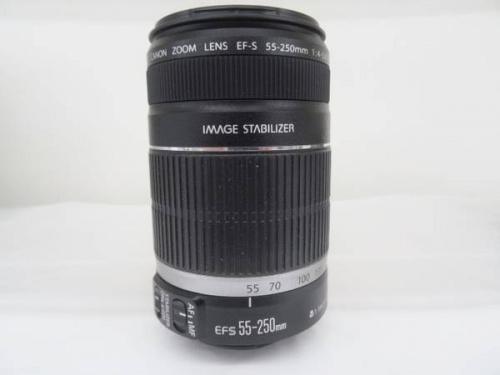 キャノン(Canon)のKiss X4