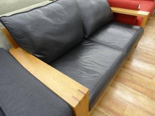 家具・インテリアのBOSCO