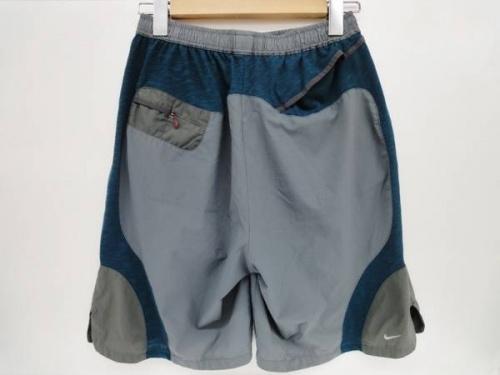 アンダーカバー(UNDERCOVER)の川崎横浜衣類