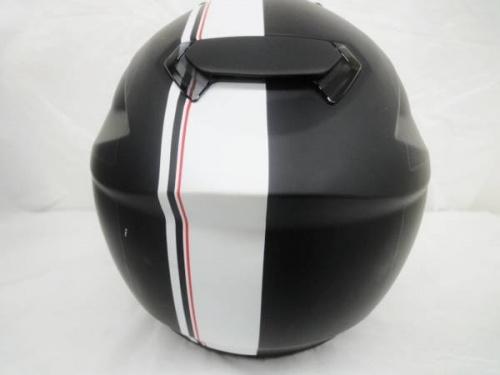 ヘルメットのGT-Air WANDERER