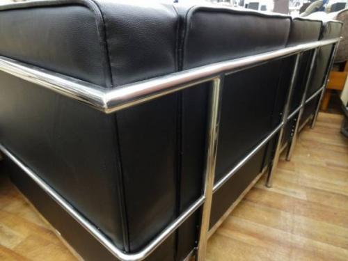 ル・コルビジェのリプロダクト家具