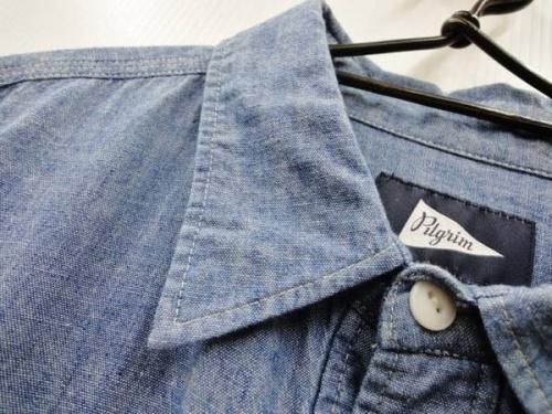 メンズファッションのPilgrim Surf+Supply