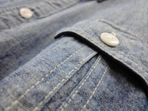 シャツの川崎横浜衣類