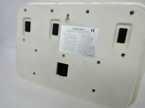 QD-35の川崎横浜雑貨