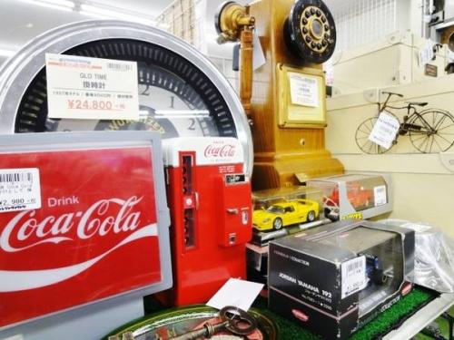 川崎横浜雑貨