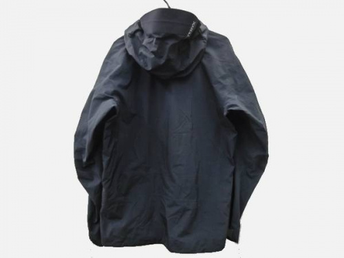 トレッキングの川崎横浜衣類