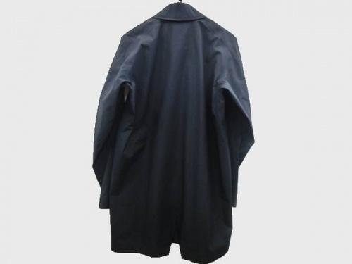 タウンユースの川崎横浜衣類