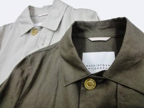 川崎横浜衣類