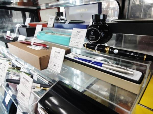 CUSTOM823の川崎横浜雑貨