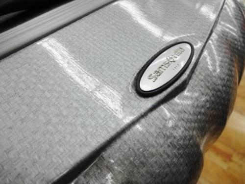 サムソナイト(Samsonite)のキャリーバッグ