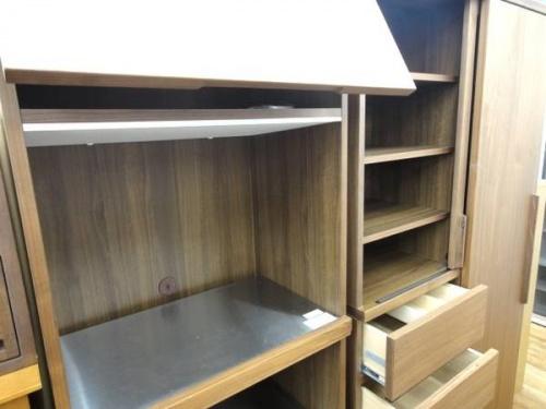 食器棚の川崎横浜家具