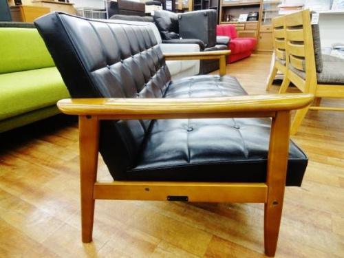 karimokuのソファ