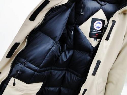 ダウンコートの川崎横浜衣類
