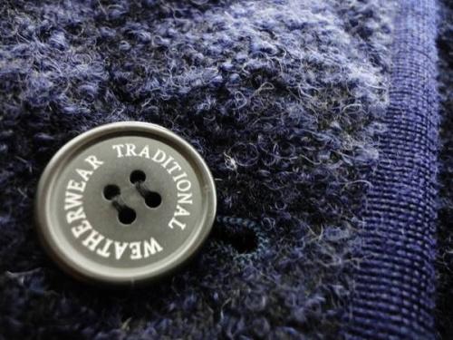 LAVENHAMの川崎横浜衣類