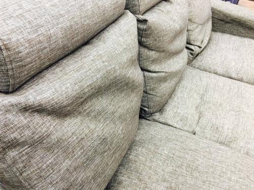 ソファーのコスパ◎(にじゅまる)家具