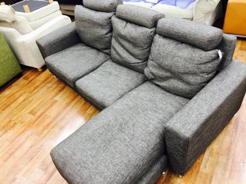 コスパ◎(にじゅまる)家具のニトリ
