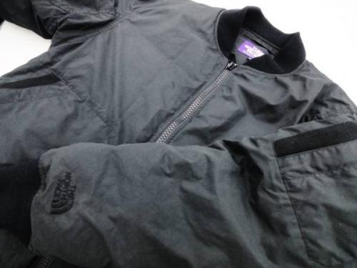 ジャケットの川崎横浜衣類