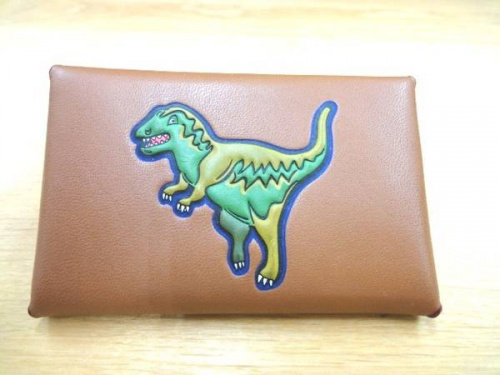 財布のCOACH